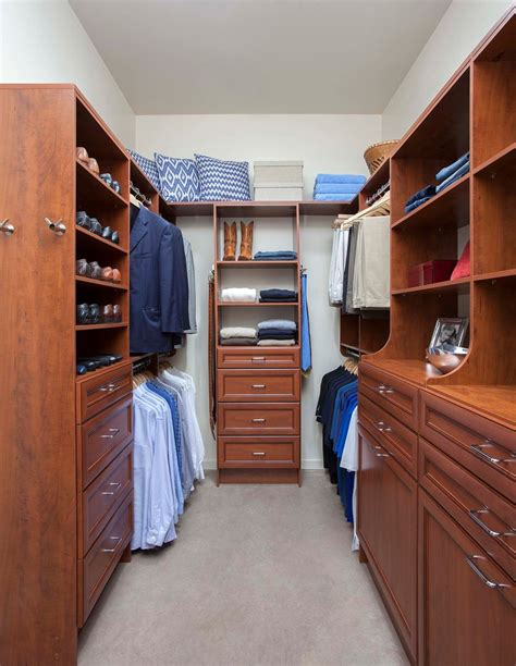 closet remodel small walk in closet design closet contemporary with walk