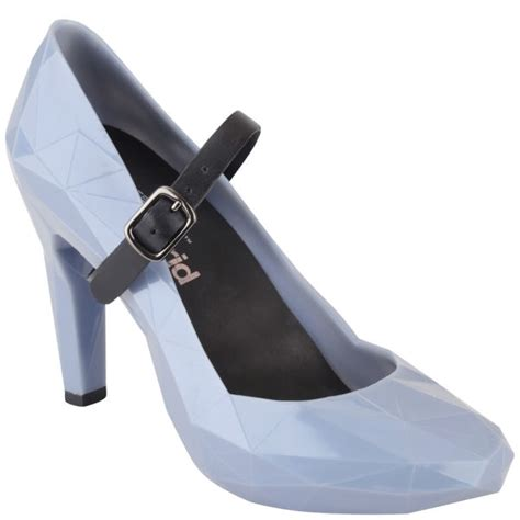 Heels Merk Conexion Uk 38 39 united s los res high heels pearl blue free