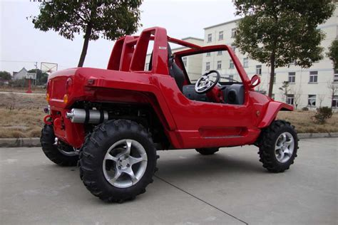 jeep buggy jeep electric dune buggy