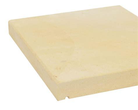 fensterbank farbe aussen fensterbank 100x20x4 cm au 223 en sandstein gelb naturstein