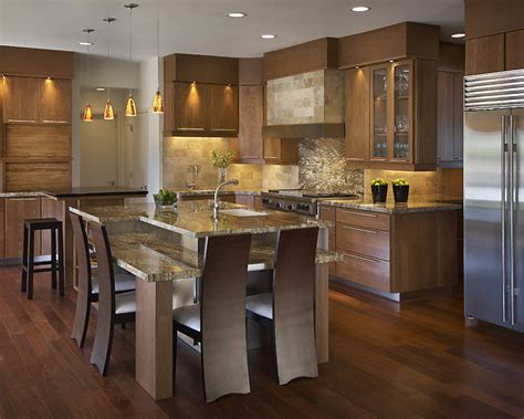 elmwood fine custom cabinetry rustic kitchen other modern style kitchen hacks style of architecture change