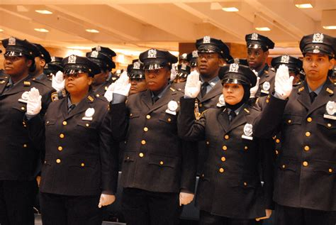 press release nypd adds  school safety agents