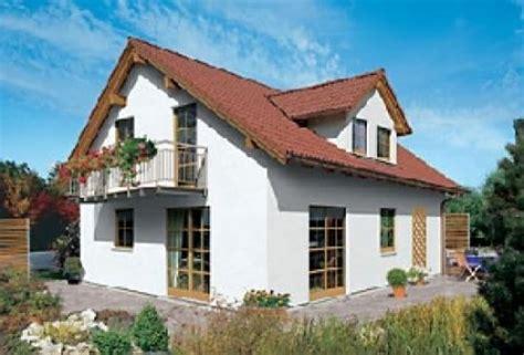 2 familienhaus kaufen 2 familienhaus erligheim homebooster