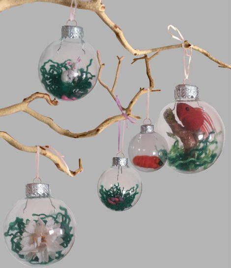 Handmade Ornament Ideas Adults - 535 best handmade ornament ideas images on