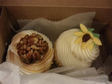 Cupcake Of The Week Wich Cupcakes by Cupcake Of The Week Charm City Cupcakes