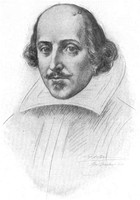 biography of william shakespeare in 200 words william shakespeare hq pictures just look it