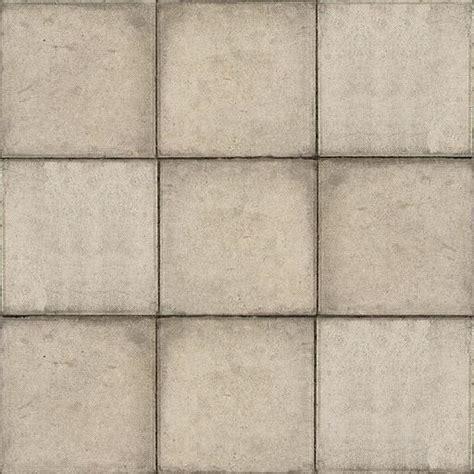 texture tiles pavement tiles texture sharecg