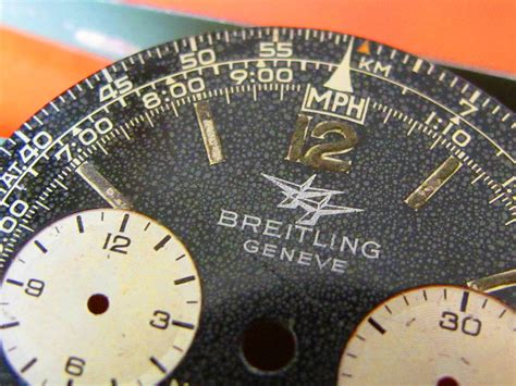 Sale Sale Rolex Matic breitling genuine navitimer chrono matic vintage