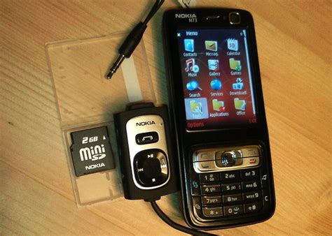 themes black n73 nokia n73 music edition review all about symbian
