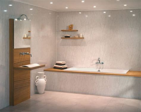 bathroom wall coverings waterproof wall panels for the bathroom how to choose a suitable option bobbies bathgate
