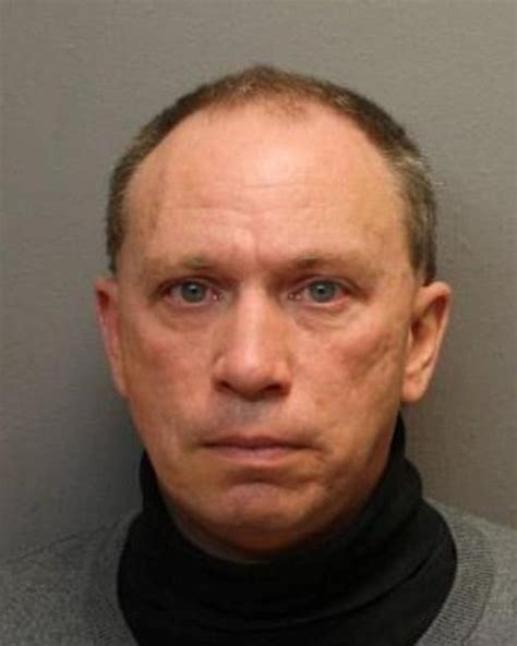 sex offender convicted of marshfield rape arrested by