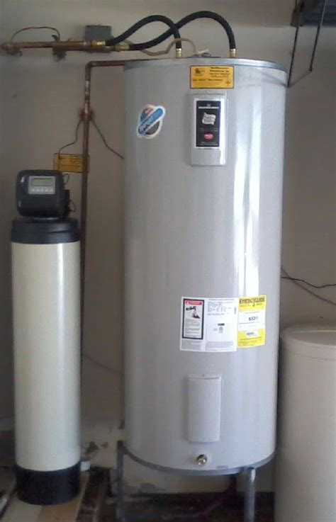 water heater repair 28 images why a professional