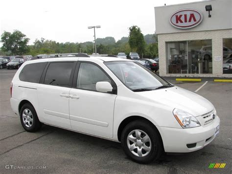 automotive repair manual 2009 kia sedona lane departure warning service manual downloadable manual for a 2008 kia sedona kia optima 2005 thermostat location