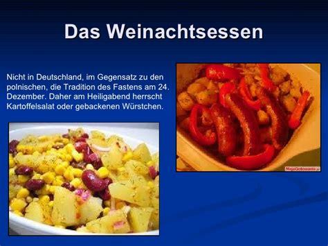 weihnachten in deutschland das weihnachten in deutschland efekty dżwiękowe