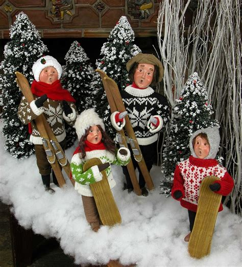 christmas carolers decorations sale 282 best ers choice