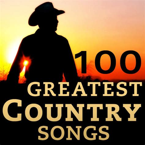top swing songs of all time top country songs of all time new top 100 country music