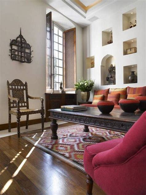 modern indian interior design indian home interior