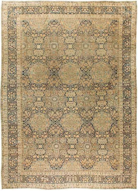 Safavieh Antique Rugs Rug Ant125627 Yazd Antique Area Rugs By Safavieh