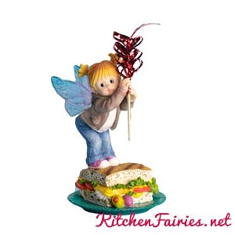 My Little Kitchen Fairies Entire Collection by 17 Best Images About Series Thirty Seven On Pinterest