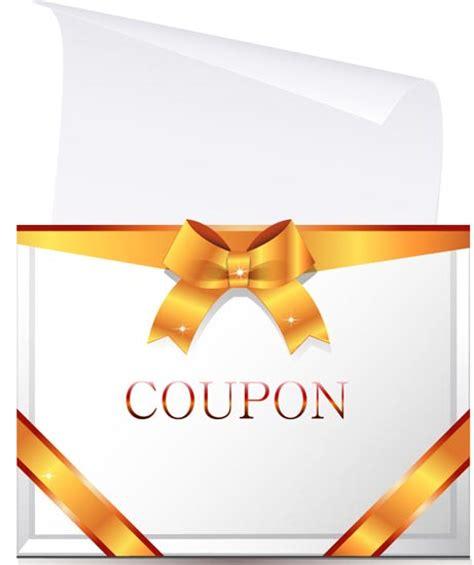 invitation card design coreldraw invitation cards design with ribbons