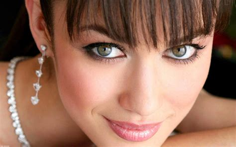beautiful model olga kurylenko beautiful hd wallpaper