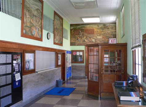 file red cloud post office interior jpg wikimedia commons