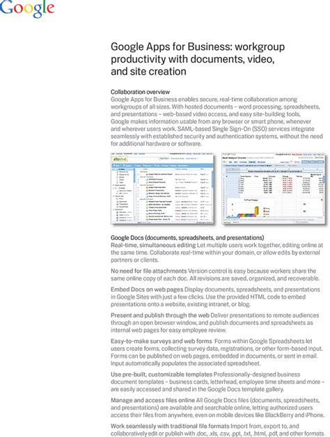 Docs Documents Spreadsheets by Free Docs Documents Spreadsheets