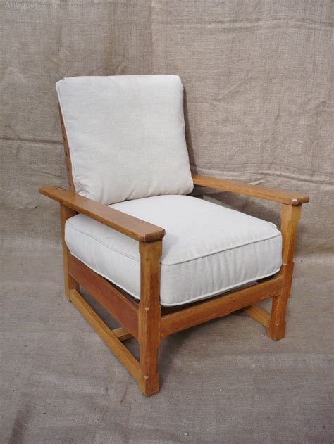 parker armchair early parker knoll reclining armchair antiques atlas