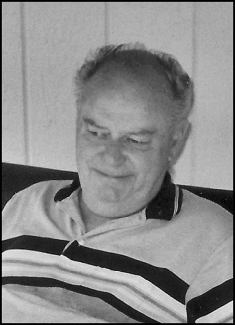 richard tucker obituary stanwood washington legacy
