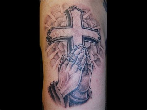 orthodox cross tattoo 75 unique cross tattoos ideas media democracy