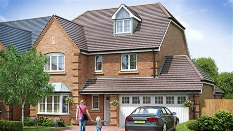 3 bedroom house for sale birmingham new houses for sale in the west midlands kendrick homes