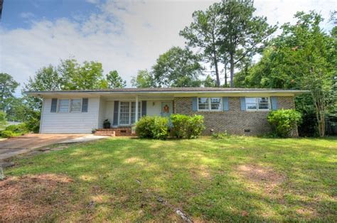 Small Homes For Sale Auburn Al Open House 222 Pine Avenue Home For Sale In A