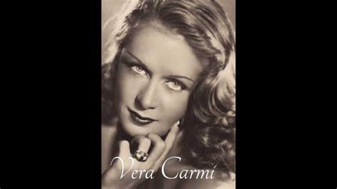 dive anni 40 attrici cinema italiano anni 30 e 40
