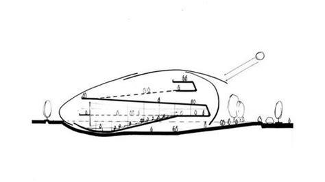 ébénisterie St Hyacinthe by 17 Best Images About Diagram Concept On