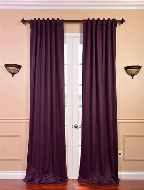 Springs Global Curtains Aubergine Curtains Related Keywords Aubergine Curtains Keywords Keywordsking