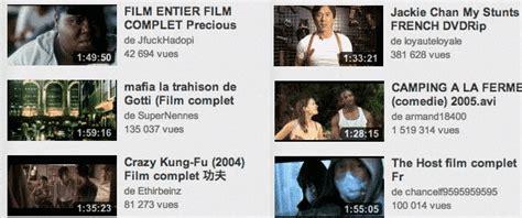 film comme un lion complet en francais des films complets sur youtube le bon plan
