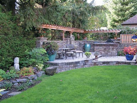 Creative Garden Spaces   Creative Garden Spaces