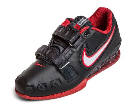 s lifting shoes nike romaleos 2 weightlifting shoes rogue fitness