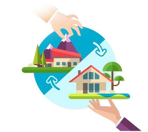 echange maison echange de maisons entre particuliers groomlidays