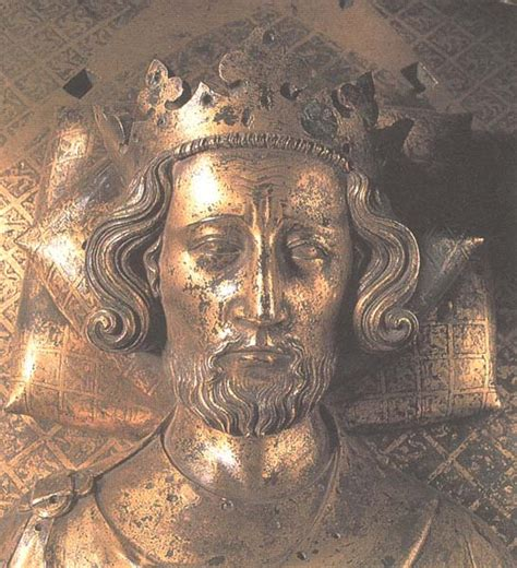 henry iii the great king never knew it had books henry iii