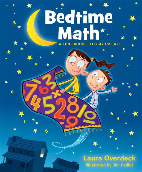 bed time math susan heim on parenting bedtime math book tour an