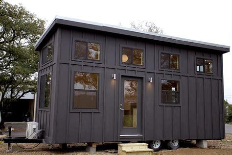 24 modern tiny house on wheels tiny house listings