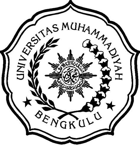 Pengantar Kewirausahan Oleh Muhammad Anwar berbagi pengetahuan makalah pendidikan kewarganegaraan