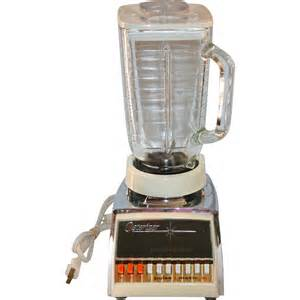 osterizer blender osterizer blender chrome 10 pulse matic cycle blend from