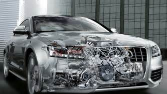 new car motor 40 hd engine wallpapers engine backgrounds engine