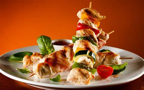 Delicious Way to Prepare Best Grilled Chicken Tikka at