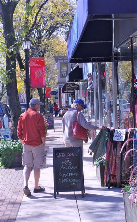 old fashioned street ls for sale kennett square shops offer up distinctive merchandise for
