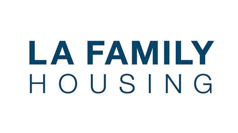 La Family Housing Nbc Southern California