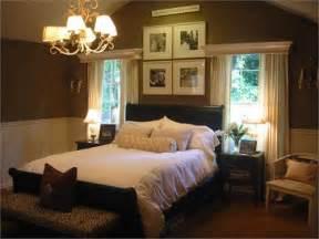 Ralph Lauren Bedrooms Bedroom Ralph Lauren Fossil Buete Suede