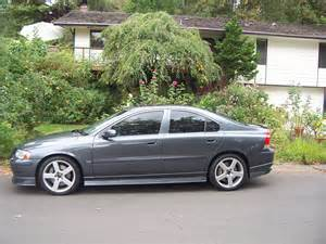 2004 Volvo S60 Review 2004 Volvo S60 User Reviews Cargurus 2016 Car Release Date